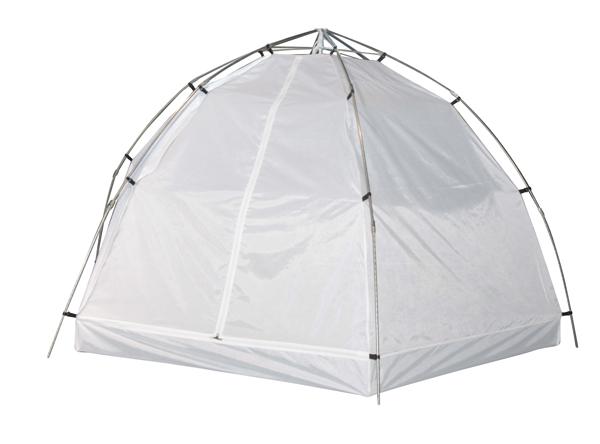рыбалка и отдых с палатками