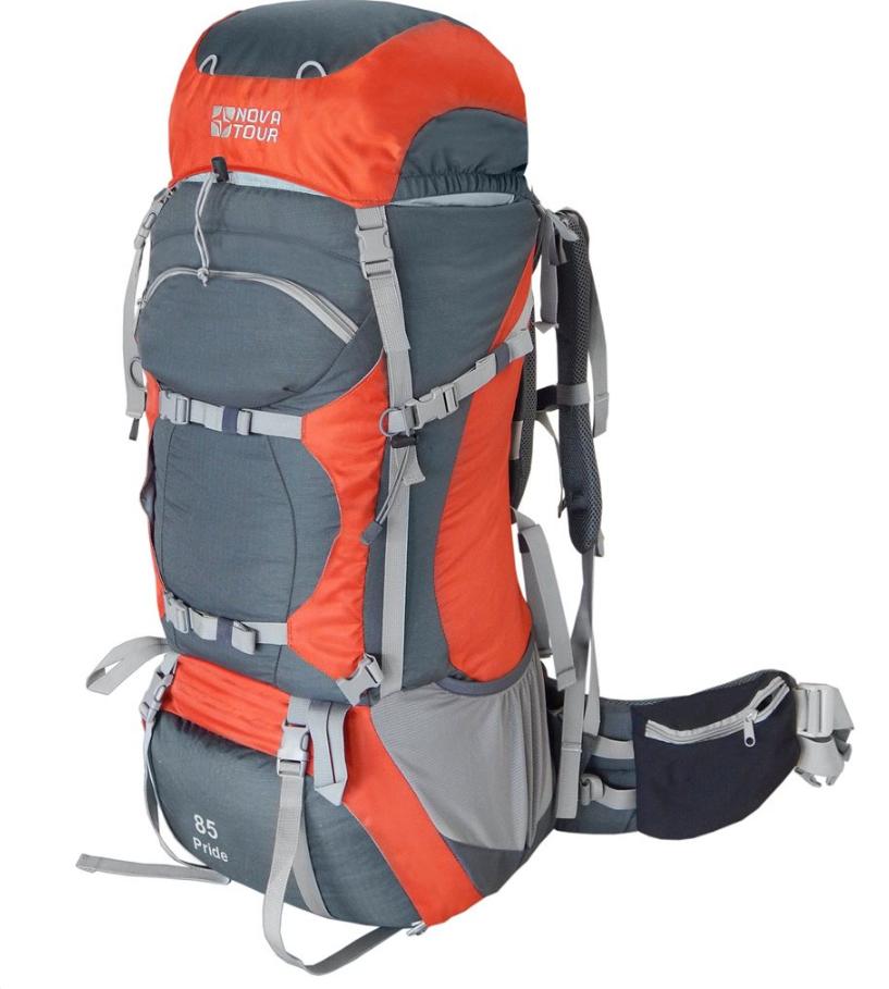 рюкзак сумка для школьника-подростка