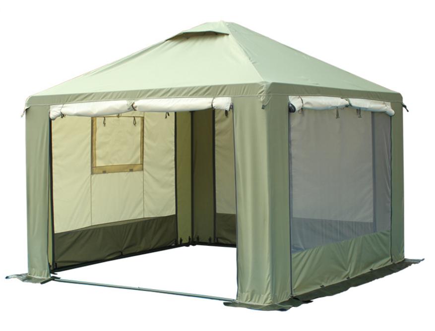 купить шатер для рыбалки недорого в москве
