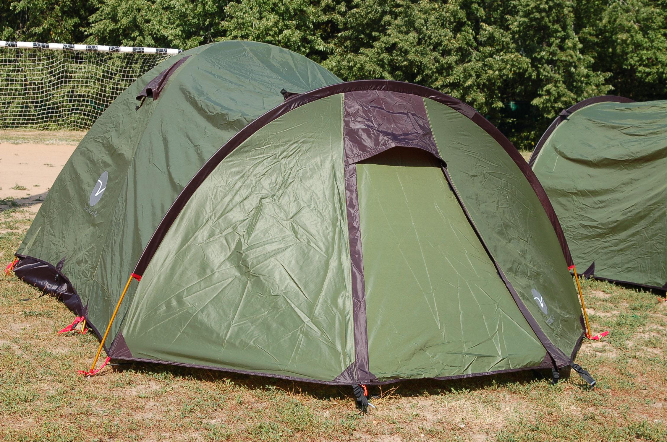 3 местные палатки купить Рыболовные зонты, палатки купить