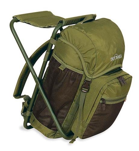 Рыболовный стульчик с рюкзаком рюкзак chanel graffiti купить спб