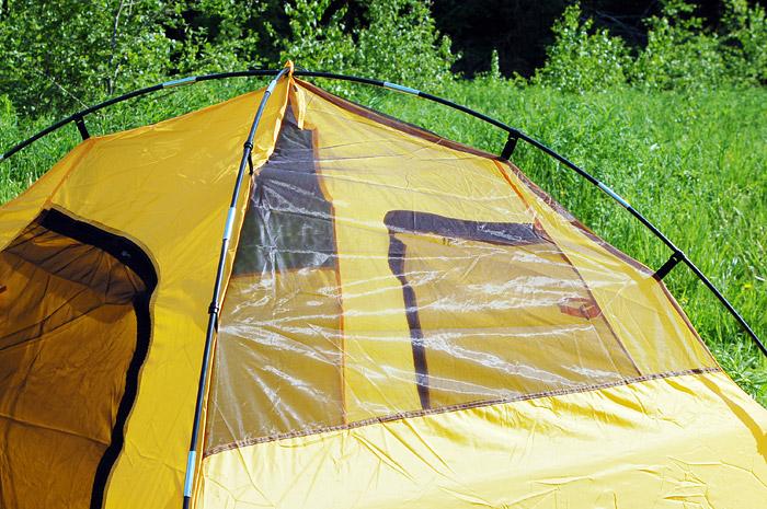Секс в палатке видио при всех людях фото 189-70