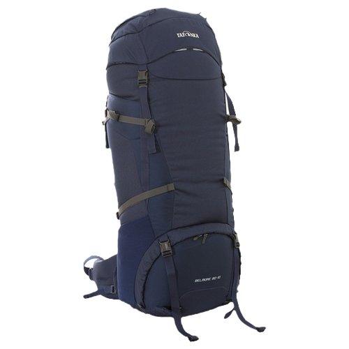 Рюкзак кемпинг тур sarong рюкзак для подростков 6 класов