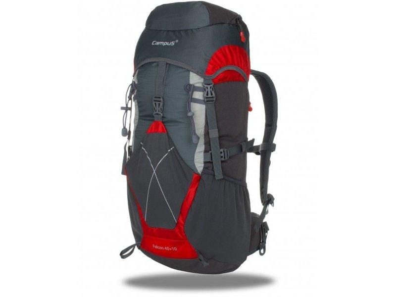 Экспедиционные рюкзаки campus карман для сотового на рюкзаки