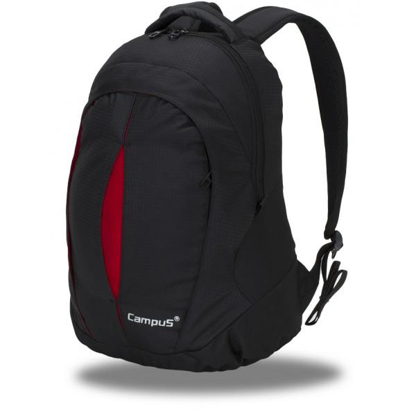 Рюкзак pixel campus рюкзаки галантея в минске