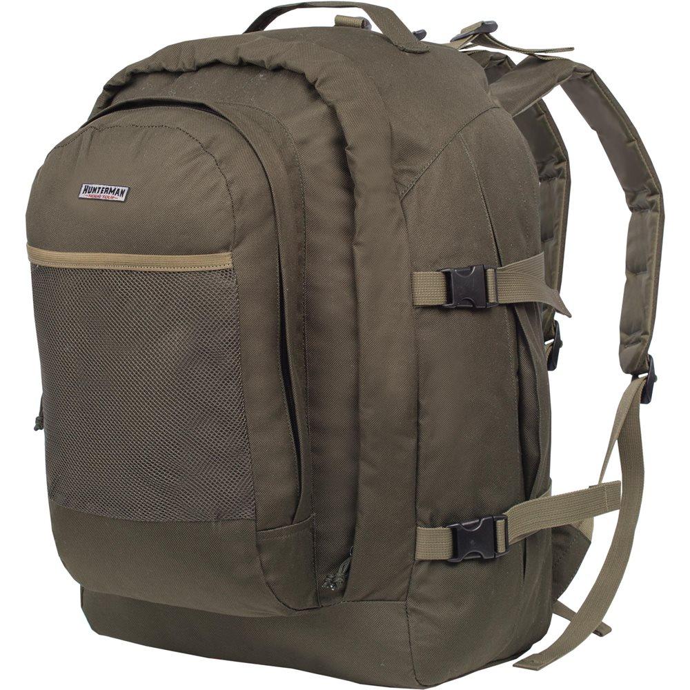 Рюкзаки для охотников и рыболовов модные рюкзаки 2015 для подростков для школы