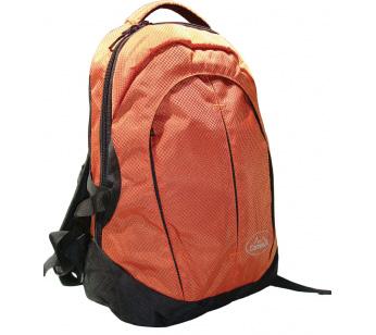 Рюкзак campus kool 20 интернет рюкзаки mike mar цены