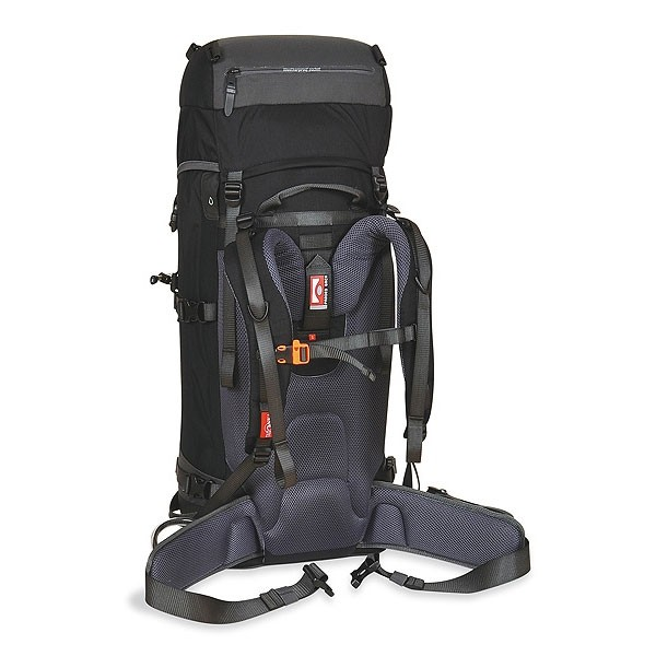 Рюкзак туристический tatonka alpine ridge tengfeng рюкзак