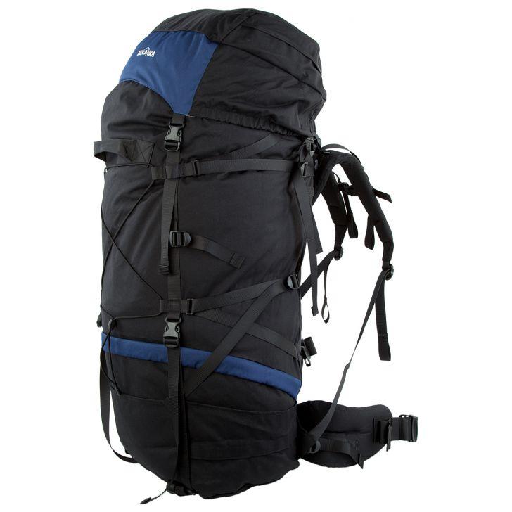 Рюкзак tatonka arapilies отзывы купить рюкзак даши путешественницы астана