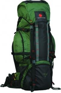 Рюкзак viking 105 verticale cascade v.2 рюкзак