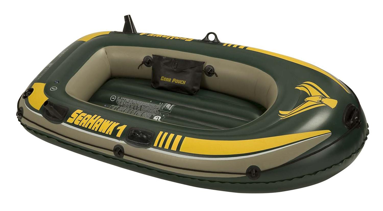 лодки надувные интернет-магазин каталог