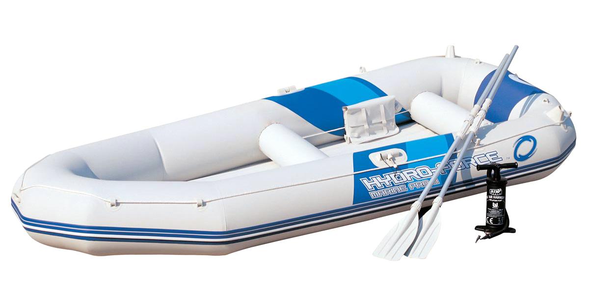 китайские надувные лодки пвх купить в интернет магазине