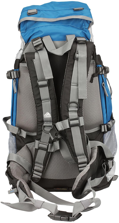 Рюкзак trek planet move 45 где в одинцово купить школьный ранец или рюкзак
